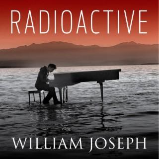 Radioactive - Boomplay