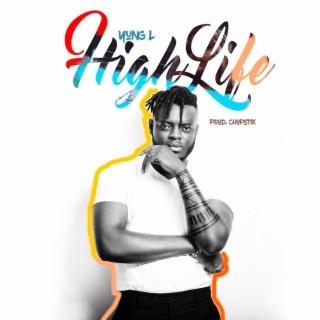 High Life - Boomplay
