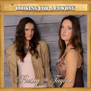 Looking for a Cowboy - Boomplay