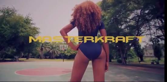 Yapa ft. CDQ & Reekado Banks - Boomplay