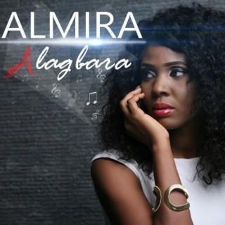 Alagbara - Boomplay