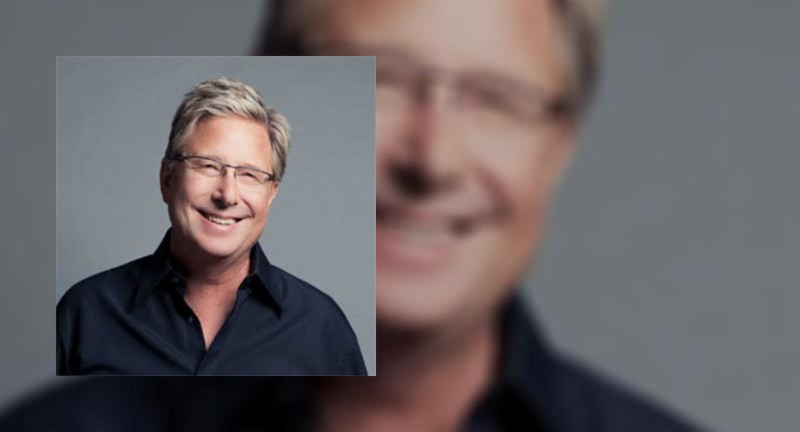Don Moen - Boomplay