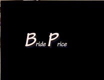Bride Price List 1 - Boomplay