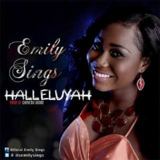 Halleluyah - Boomplay
