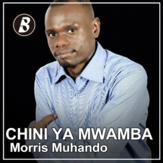 Chini Ya Mwamba - Boomplay