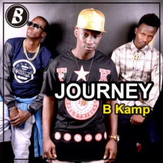 Journey - Boomplay