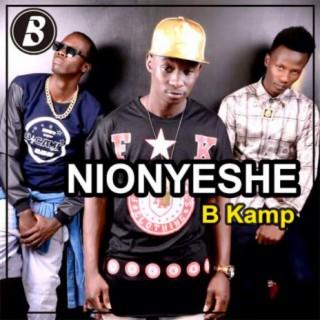 Nionyeshe - Boomplay