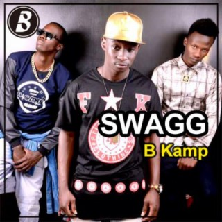 Swagg - Boomplay