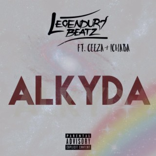 Alkyda (feat. Ceeza & Ichaba) - Boomplay