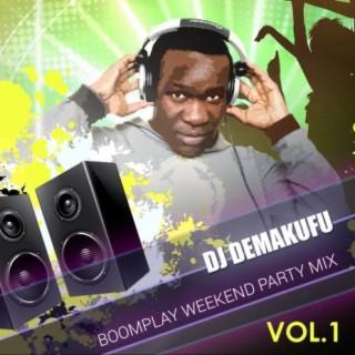 Dj Demakufu Reggae Mix Download Demakufu Cant Do Without