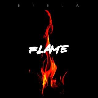 Flame - Boomplay