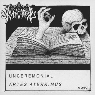 Artes Aterrimus - Boomplay