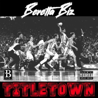 Titletown - Boomplay