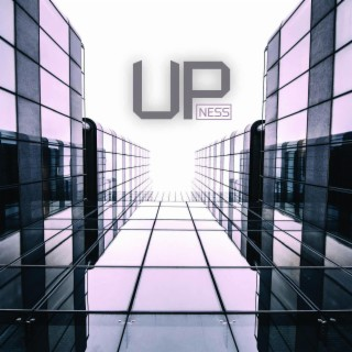 Up - Boomplay