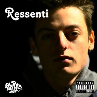 Ressenti - Boomplay