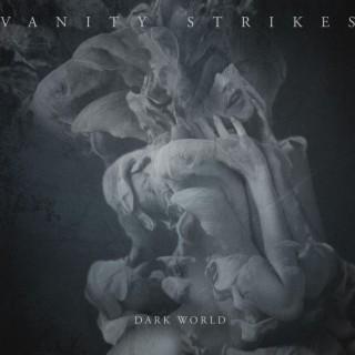 Dark World - Boomplay