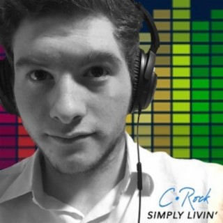 Simply Livin' - Boomplay