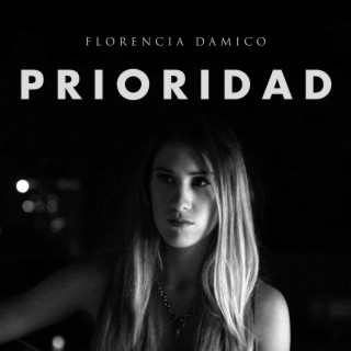 Prioridad - Boomplay