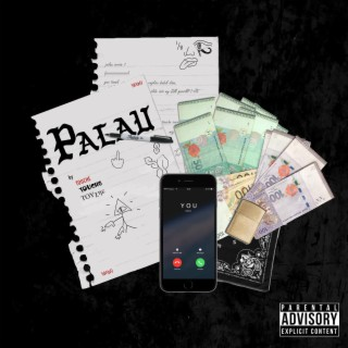 Palau - Boomplay