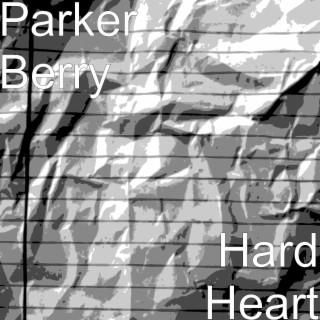 Hard Heart - Boomplay