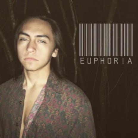 Euphoria-Boomplay Music