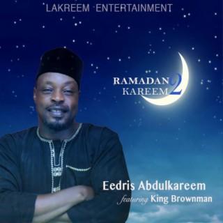 eedris abdulkareem mr lecturer part 2 mp3 download