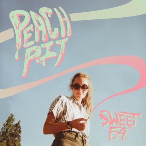 Peach Pit-Boomplay Music