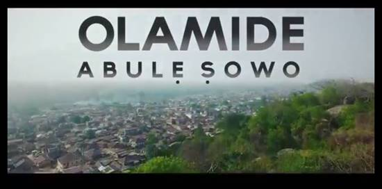 Abule Sowo - Boomplay