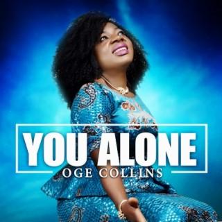 You Alone - Boomplay