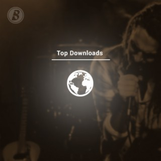 Top Downloads (Global) - Boomplay