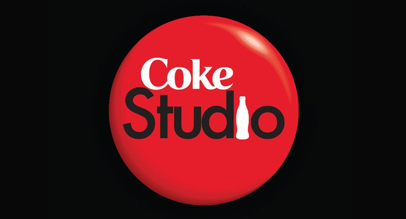 LAUNCH OF THE COKE STUDIO AFRICA SHOW AT THE CARNIVORE - Boomplay
