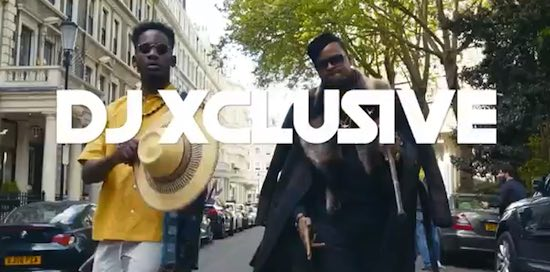 As E Dey Hot ft. Flavour & Mr Eazi - Boomplay
