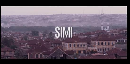 Jamb Question (Remix) ft. Falz - Boomplay