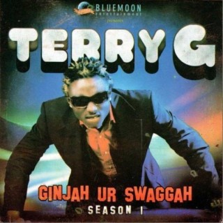 Ginjah Ur Swaggah Season 1 - Boomplay