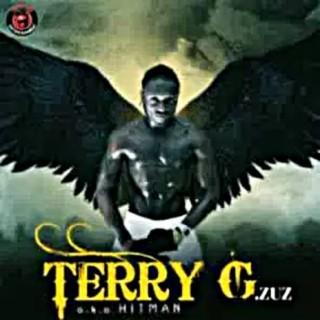Terry G.zuz - Boomplay