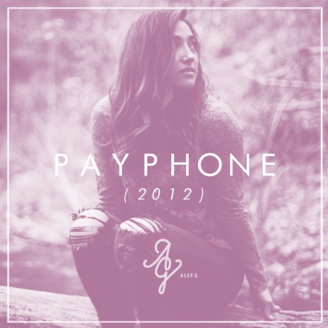 Payphone (Acoustic Version)-Boomplay Music