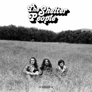 The Shelter People - EP - Boomplay