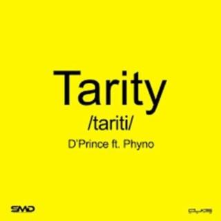 Tarity - Boomplay