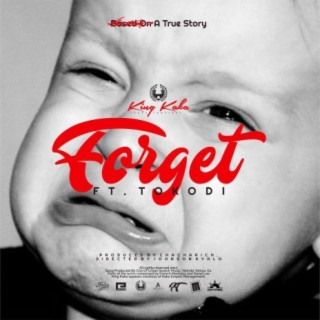Forget - Boomplay