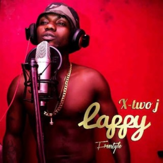 Lappy - Boomplay