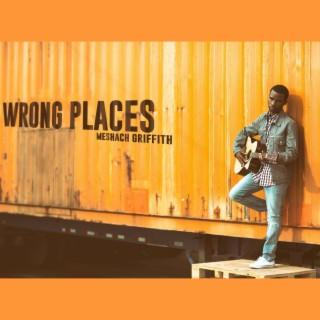 Wrong Places - Boomplay