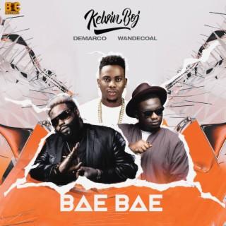 Bae Bae - Boomplay