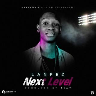 Next Level - Boomplay