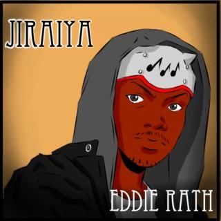 Jiraiya (feat. Bruce Hillfire) - Boomplay