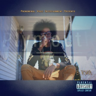 Plymouth Road - EP - Boomplay
