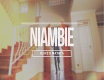 Niambie - Boomplay