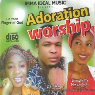 Adoration Worship - Boomplay