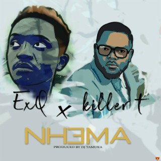 Nhema - Boomplay