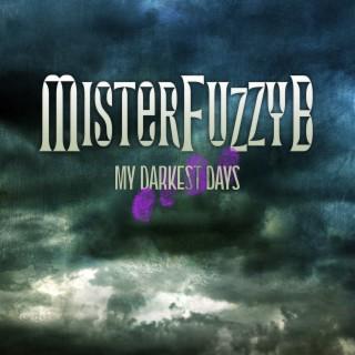 My Darkest Days - Boomplay
