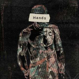 Hands - Boomplay